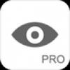 Zone护眼 V5.0.1 安卓版