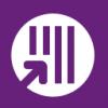 Euro Plus NiceLabel Suite(功能全面的条形码打印) V6.5.1.12539 多国语言特别版