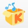 酷我音乐ios版_酷我音乐iPhone/iPad版V7.8.0ios版下载