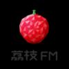 荔枝FM V7.8.0 电脑版