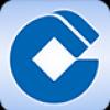 中国建设银行 V3.5.1.001 IOS版