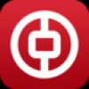 中国银行手机银行 V2.7.21 IOS版
