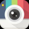 美化拼贴相机 V1.2.5 安卓版