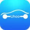 Uhoo出行 V1.0 安卓版