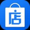 人人微店 V2.6.1 安卓版