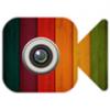 滤镜相机 V1.2.20 安卓版