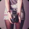 女生相机 V4.0 安卓版