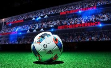 欧洲杯足球资讯V4.0 安卓版