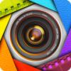 Ace相机 V4.0.3087 安卓版