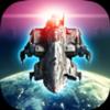 银河掠夺者V1.0 安卓版