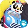 熊猫博士赛车手 V1.0 安卓版