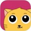 猫播直播 V1.0.2 安卓版