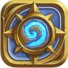 炉石传说:魔兽英雄传苹果版