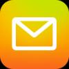QQ邮箱 V3.2.0 电脑版