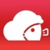 贵阳天气 V1.2.1 安卓版