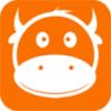 金牛装修 V1.0.3 安卓版