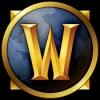 《魔兽世界》手机英雄榜苹果版