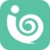 蜗牛习惯 V2.0 安卓版