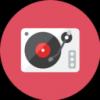 简单播放器 V1.3 安卓版