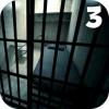 越狱密室逃亡3 V1.0 安卓版