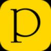 唯美艺术P图 V5.8.71 安卓版