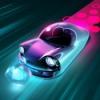 节奏加速赛Beat Racer苹果版