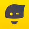 影啪 V1.0.0 安卓版