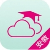 安徽和教育 V4.1.4 安卓版