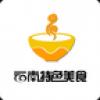 云南特色美食 V1.0 安卓版