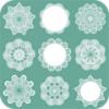 绘画世界 V2.9.4 安卓版