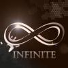 求生无限 V1.0 IOS版