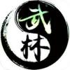 武林侠客 V1.7.4 安卓版