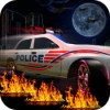 疯狂的警察追捕 V1.2 ios版