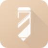 神吐槽段子 V3.7.1 安卓版