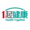 1起健康 V1.0.0 安卓版