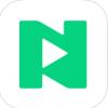 腾讯now直播 V1.1.1 IOS版