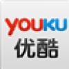 豪门影院软件 V1.0 安卓版