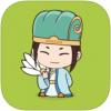 思明旅游 V1.3 �O果版