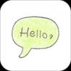 HELLO医生 V1.0 安卓版