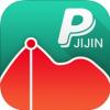 PP基金理财 V2.0.0 IOS版