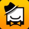 段子哥 V1.0.0.111 安卓版
