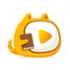叮当课堂 V1.2.0 安卓版