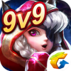 天魔幻想 V1.4.0 安卓版
