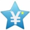 记账星 V2.0 安卓版