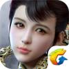 九龙战无限钻破解版_九龙战无限钻内购版V1.8.9安卓版下载