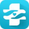 健康掌门 V1.0.2 安卓版