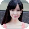 恋爱神器 V1.7 IOS版
