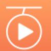 百听听书 V1.0 安卓版