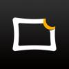 图虫 V1.2.1 安卓版