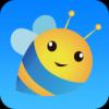 蓝蜜蜂招聘 V2.1.0 安卓版